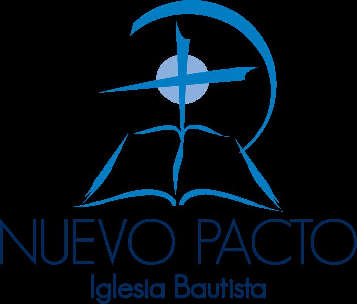 Iglesia Bautista del Nuevo Pacto